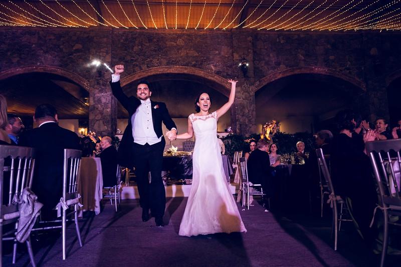 F&D boda ( Hacienda Los Albos, Querétaro )-1387.jpg