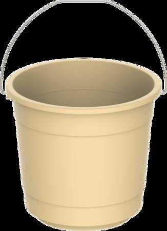 Bucket EX 30 - IFHHBU057