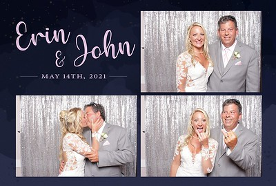 Erin & John 5/14/2021