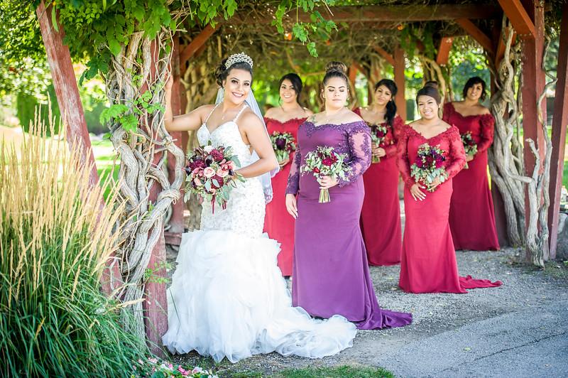 Valeria + Angel wedding -437.jpg