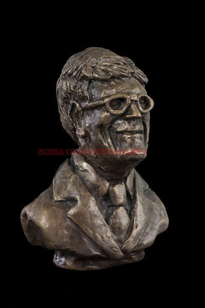 Bronze Bust 1 copy.jpg