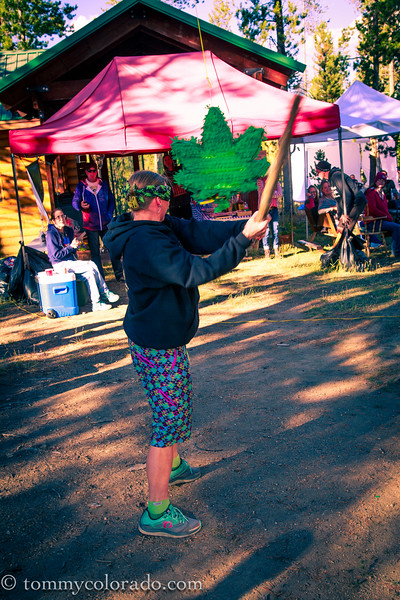 cannabiscup_tomfricke_160917-2443.jpg
