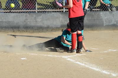 2011 TDGSA Softball-game pictures