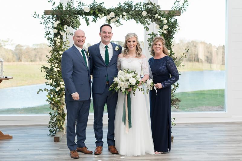 Houston Wedding Photography - Lauren and Caleb  (173).jpg