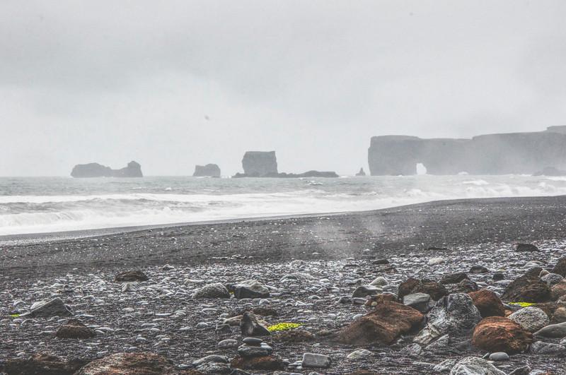 Iceland_Heather 4279.jpg