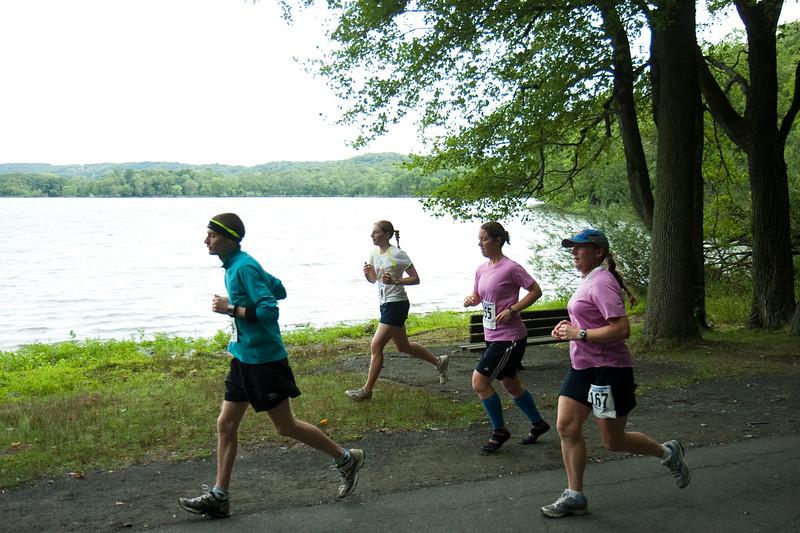 marathon10 - 327.jpg