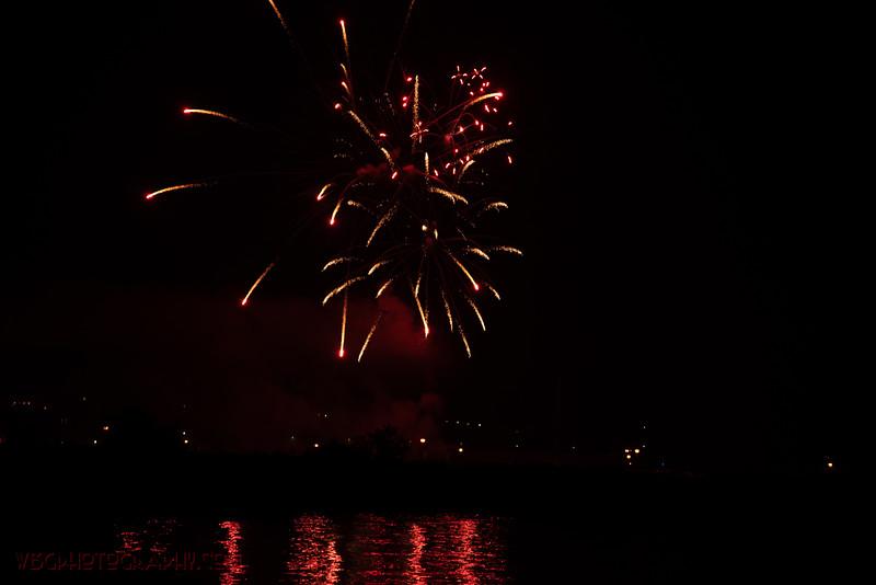 Fireworks-24.jpg