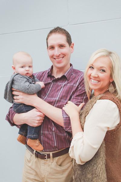 ROSENTHAL FAMILY FALL MINI SESSION EDITED-16.JPG