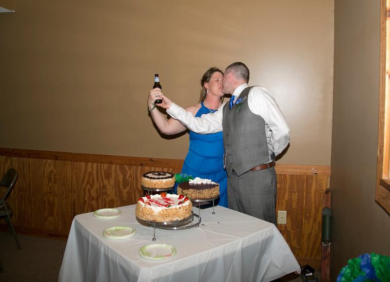 Pat and Max Wedding (195).jpg