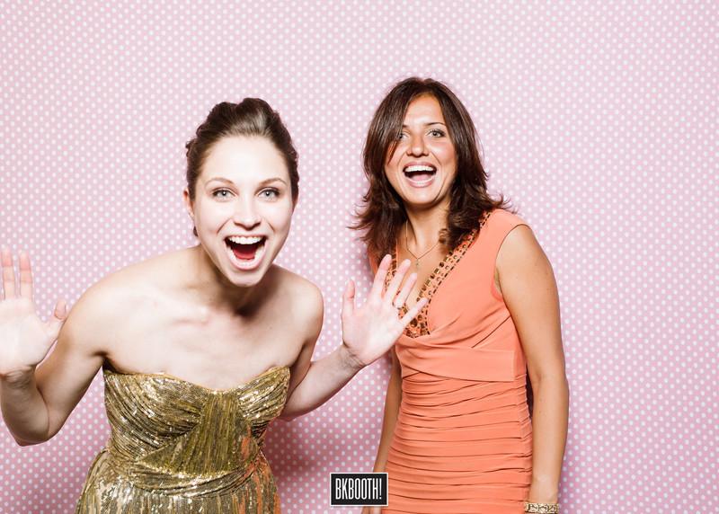20120817-Sonya & Blazey -065.jpg
