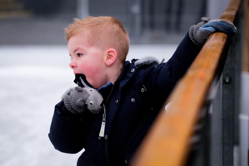 Skating-Life-TyneSight-75.jpg