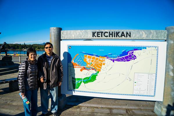 2015-05-29 Ketchikan