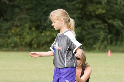 Hattie Soccer v2