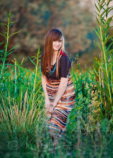 Beautiful Lindsay 30.jpg