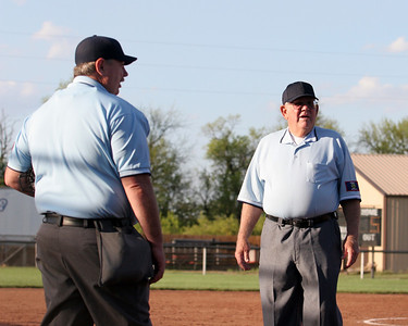 110503 Bishop Carroll vs Wichita NW
