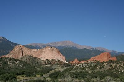 Colorado Trip 08/22/05