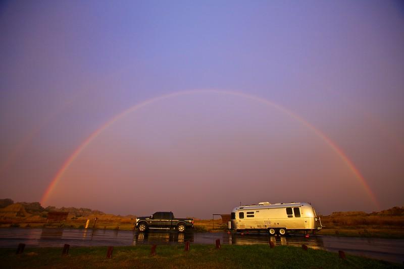 Double Rainbow all the Way.jpg