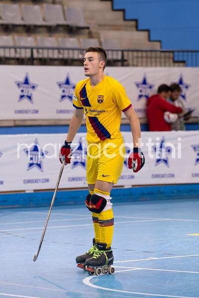 -19-10-06-1Alcobendas-Barça29.jpg