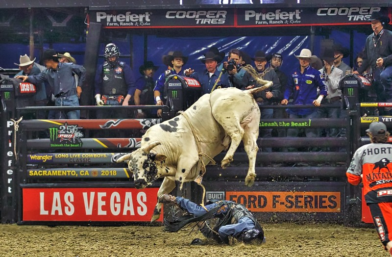 Pro Bull Riders tour at Golden 12018-01-26 (3).jpg