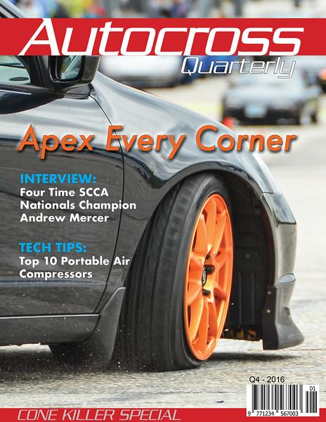 COM232-W5 5-2 Magazine Cover One-Rev2.jpg