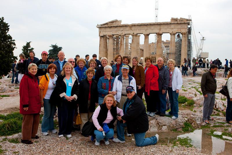 Greece-4-3-08-33190.jpg
