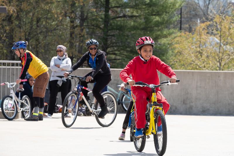 20180421 058 RCC Learn to Bike Youth.jpg