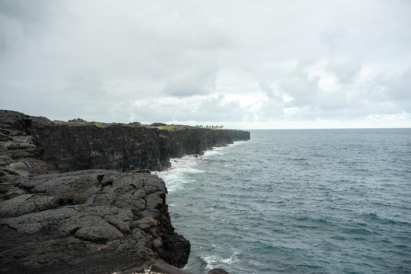 Hawaii2019-419.jpg