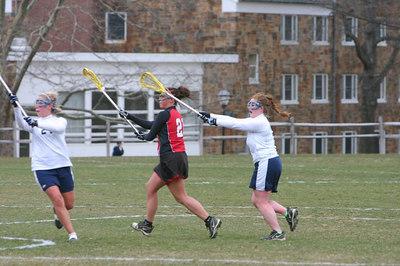 2006_03_22 Moravian vs GwenMercy
