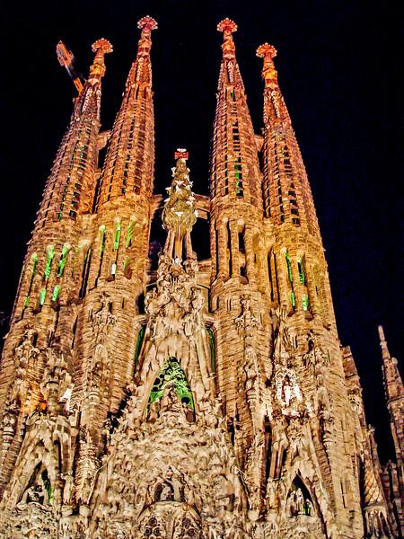 Spain_Barcelona-18.jpg