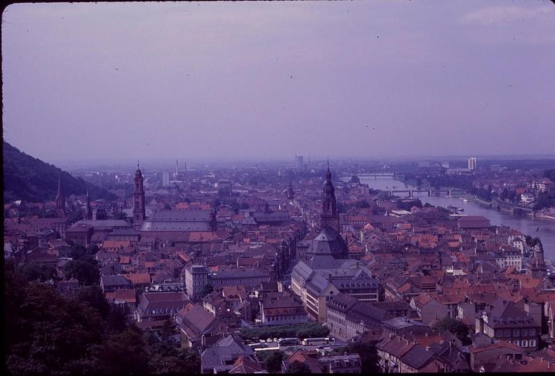 1965 08 AAT Bern Switzerland 4.jpg