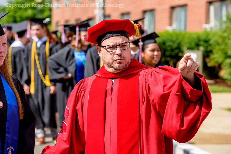 RHIT_Commencement_Day_2018-17931.jpg