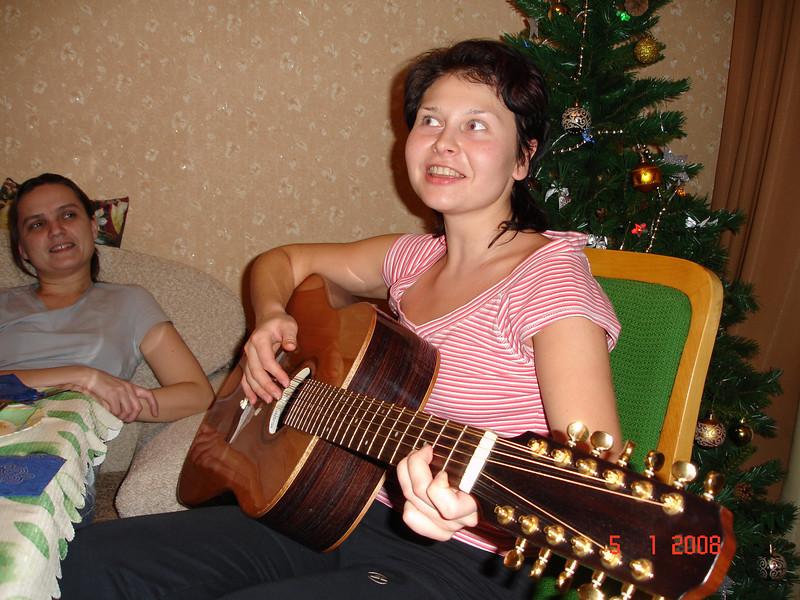 2008-01-05 Шашлыки у Борисенок 51.JPG