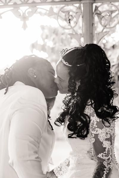 Central Park Wedding - Ronica & Hannah-70.jpg