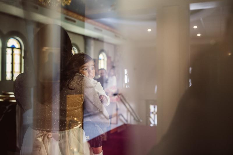 Baptism-Fotis-Gabriel-Evangelatos-4406.jpg