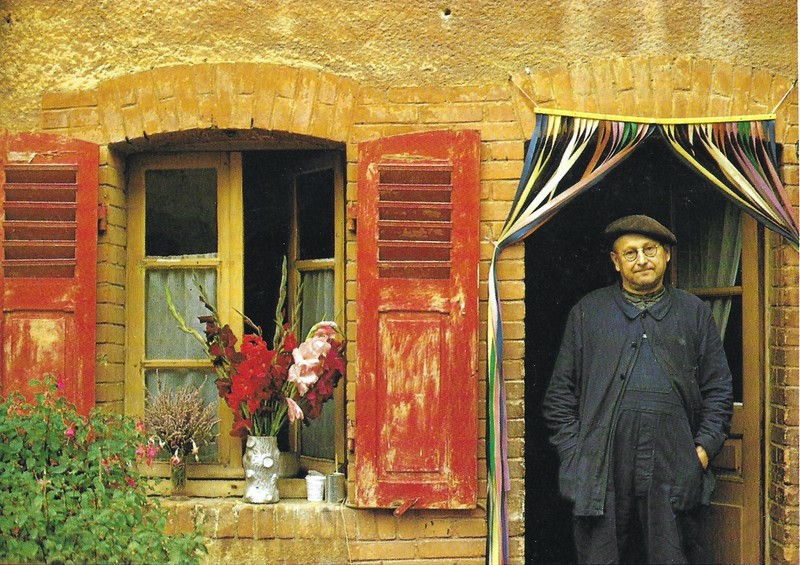 OldMan&Window.jpg