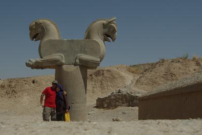20100602 Persopolis