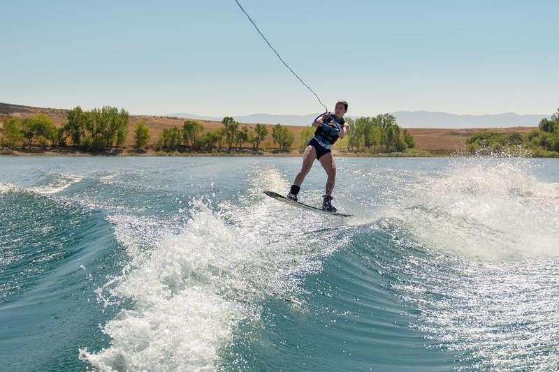 2017 Twin Lakes Boarding-332.jpg