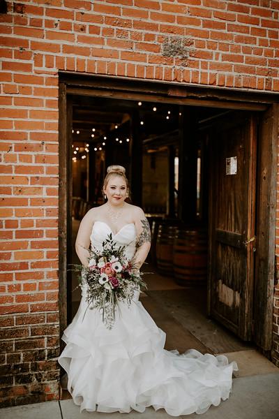 Real Wedding Cover Shoot 01-770.jpg