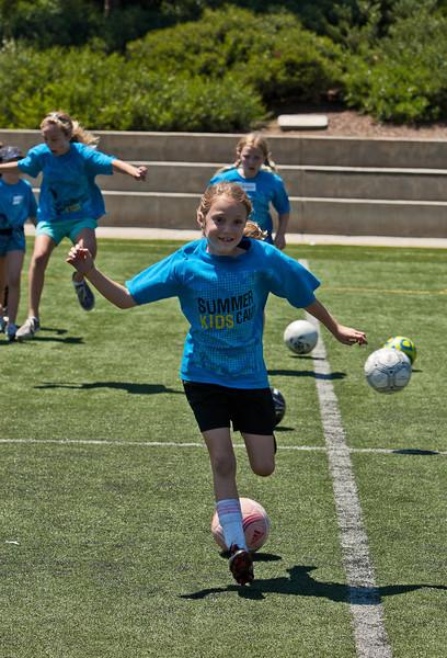 110816_CBC_SoccerCamp_5185.jpg