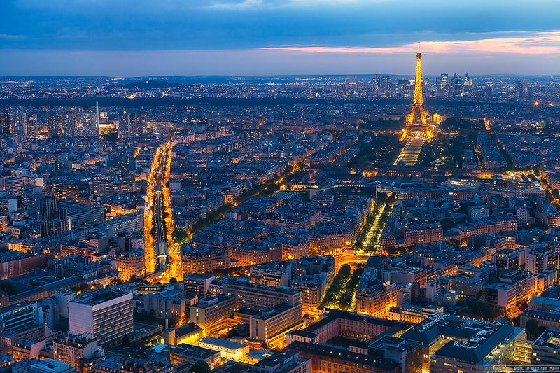 Paris-IMG_5672-web.jpg