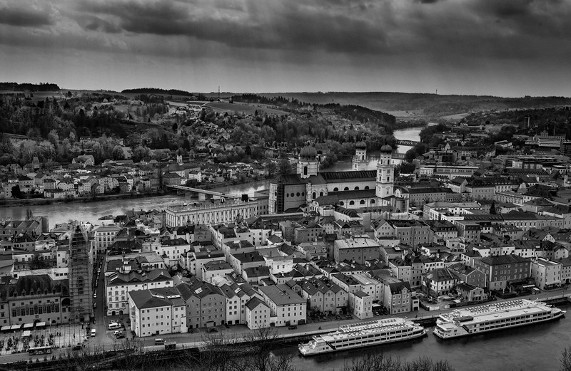 passau_bw (1 of 1).jpg