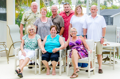 Ft Myers Group Shot