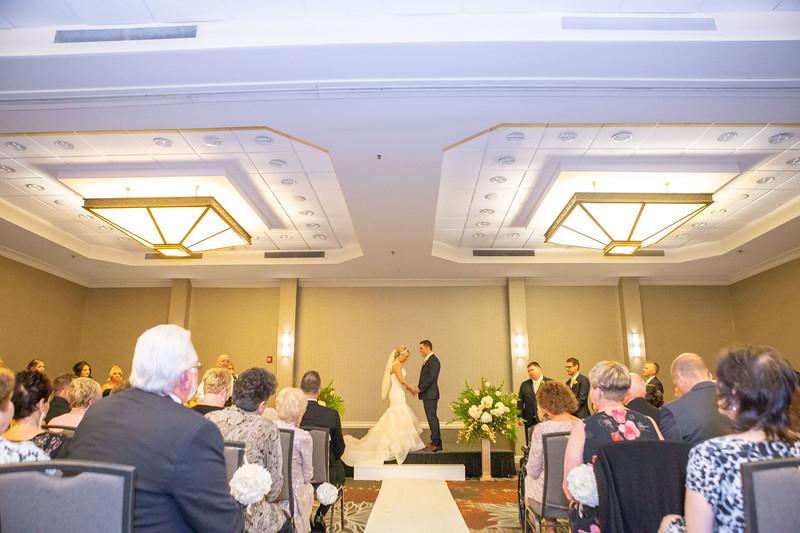 6_15_19 McCracken Stillwagon Wedding_ Highlights-150.jpg