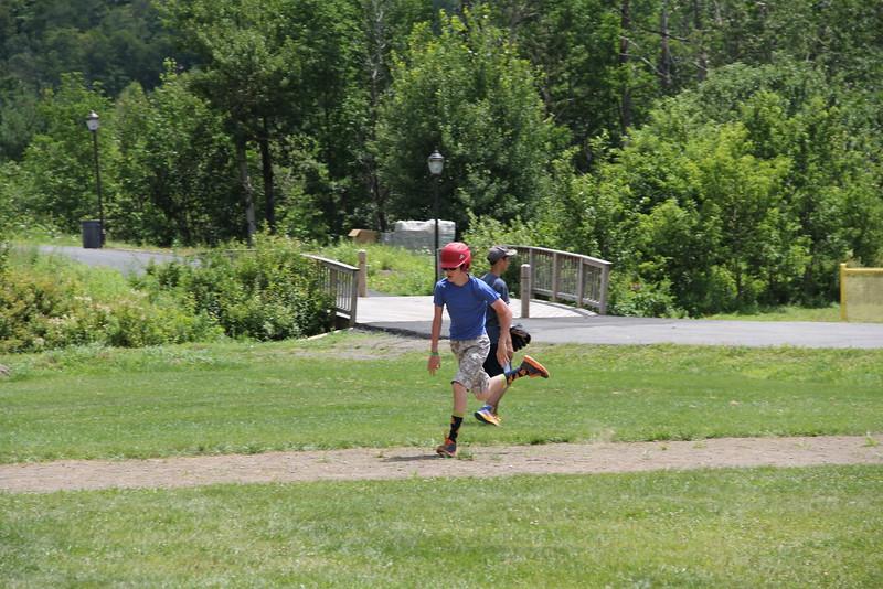 kars4kids_camp_boys_2015_sports_baseball (6).JPG