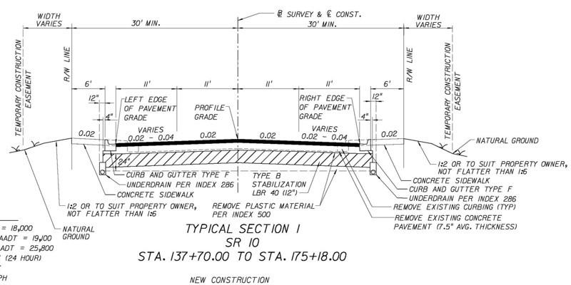 Partial Plan set_US 90_ 9.12.13_Page_01.jpg