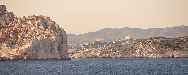 J00 - Marseille