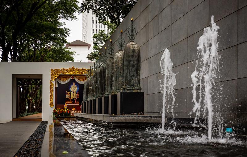 Thailand-017.jpg