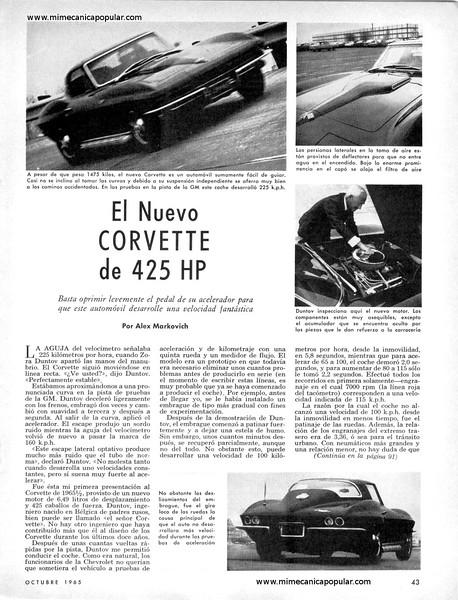corvette_425_hp_octubre_1965-01g.jpg