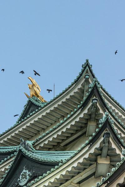 Nagoya12122018_060.jpg