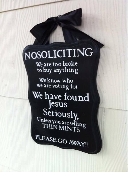NoSolicitation.jpg